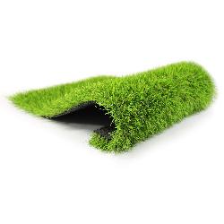 Gazon synthétique Ecovert - Epaisseur 32 mm