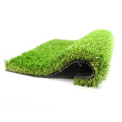 Gazon synthétique Green - Epaisseur 45 mm